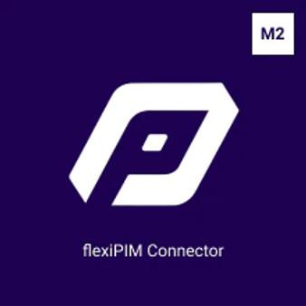flexiPIM's Magento 2 Commerce/Cloud Extension