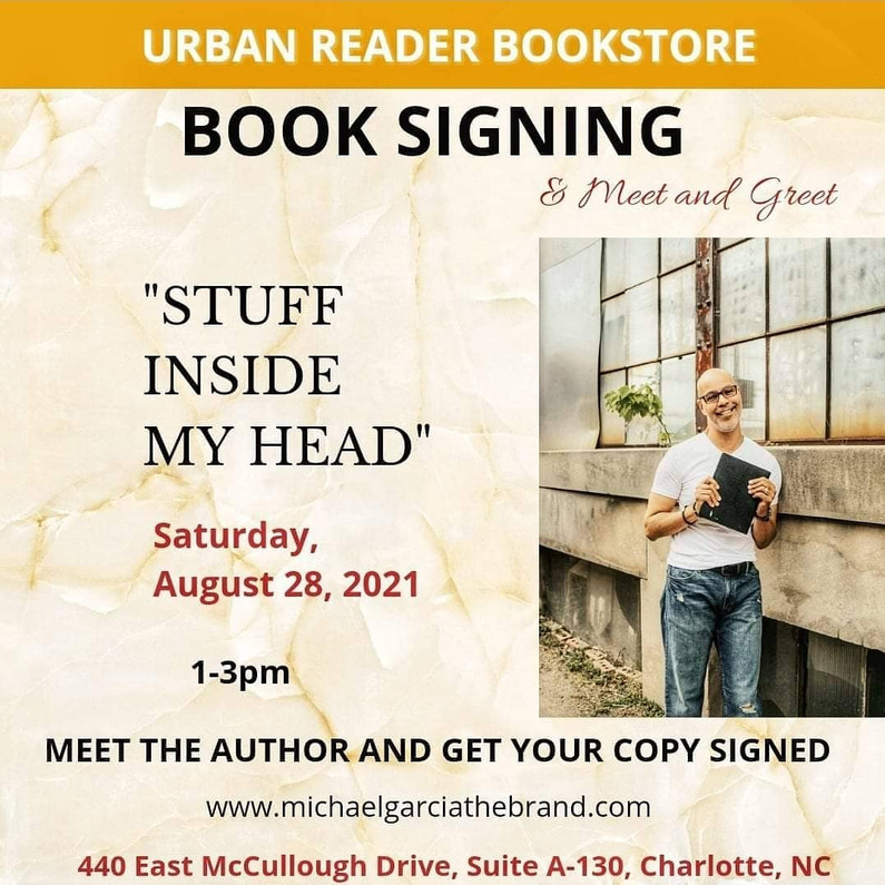 Promoting Self Published Authors