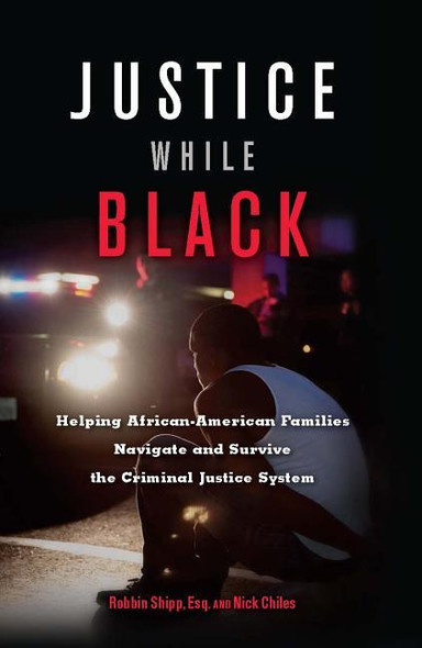 Justice While Black