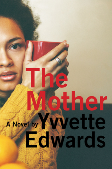 THE MOTHER (PB)