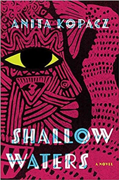 Shallow Waters: A Novel