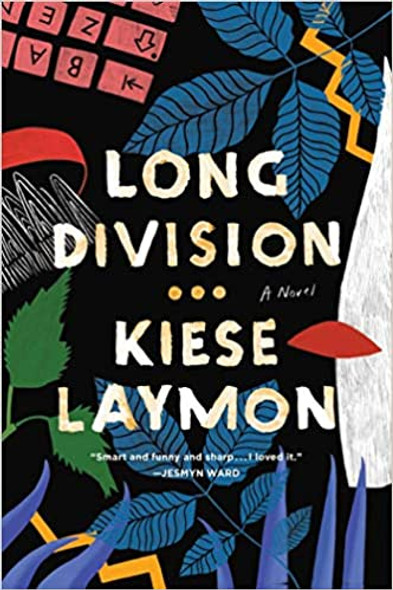 ng Division: A Novel