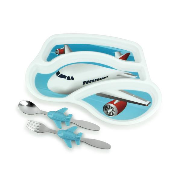 Me Time Airplane Meal Set