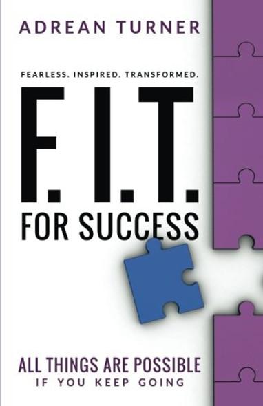 F.I.T. for Success