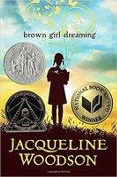 BROWN GIRL DREAMING (PB)