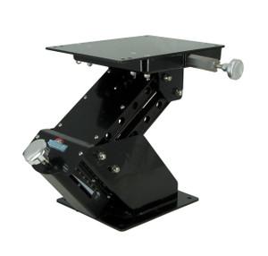 Springfield Marine | Shock Mitigation Pedestal (1080160)