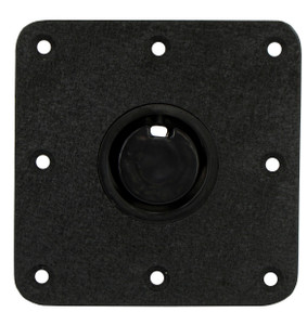 """Springfield Marine 