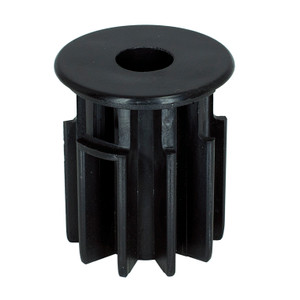 "Springfield Marine | Bushing for Hi-Lo Post | Fits 2-3/8"" Post (2171032)"