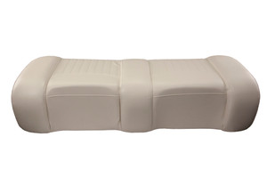 Springfield Marine | Leaning Post Bottom Seat Cushion (1045070)