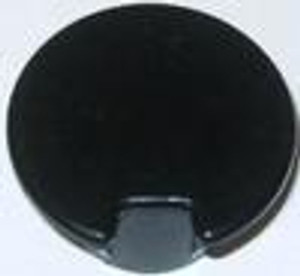 Springfield Marine | Plug-In Floor Base Cap (7100156)