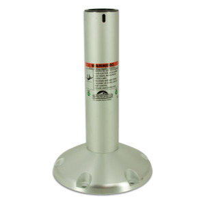 "Springfield Marine | 2-7/8"" Series 