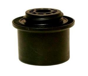Springfield Marine | Thread-Lock Plastic Plug/Collar (7100172)