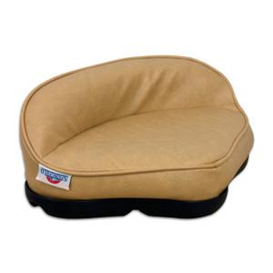 Springfield Marine   Pro Stand Up Seat   Tan (1040214)