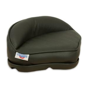 Springfield Marine | Pro Stand Up Seat | Black (1040212)