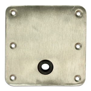 Springfield Marine | Kingpin Offset Floor Base (1620003)
