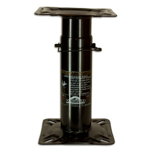 Springfield Marine | Economy Adjustable Pedestal