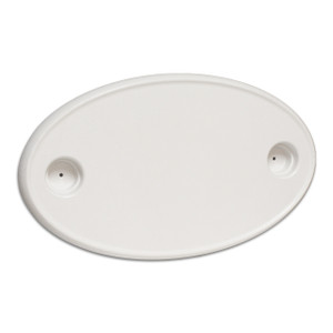 Springfield Marine | Table Top | Oval (1670006)