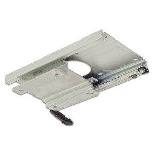 Springfield Marine | Trac-Lock Series | Universal Trac-Lock Chair Slide (1100300)