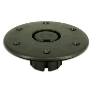 Springfield Marine | Table Base Locking (3660703)