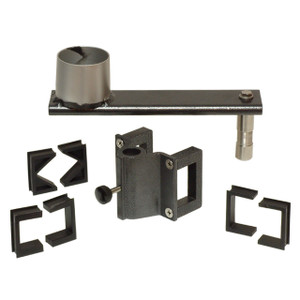 Springfield Marine | BBQ Multi-Fit Rail Mount (2100184)