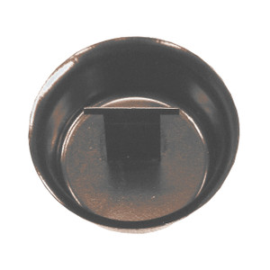 Springfield Marine   BBQ Grill Grease Cup (2100194)
