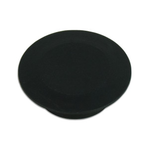 Springfield Marine | KingPin Base Cover (2100094)