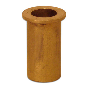 Springfield Marine | KingPin Series | Brass Bushing for Kingpin Base (2100077)