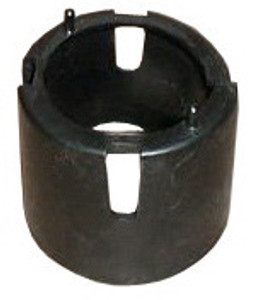 "Springfield Marine | Trac-Lock III Series | Bushing for 2-7/8"" Trac-Lock III (2171009)"