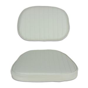 Springfield Marine | Yachtsman Cushions Off White (1045028)