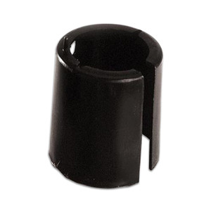 "Springfield Marine | Bushing for 2-7/8"" Seat Mount Swivel (2171001)"