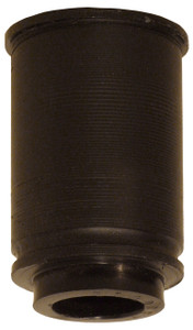 Springfield Marine | Spring-Lock Post Bushing (2100013)
