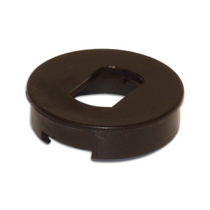 Springfield Marine | End Cap for Spring-Lock Series Post (2100012)