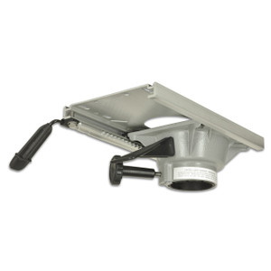 "Springfield Marine | 2-3/8"" Series 