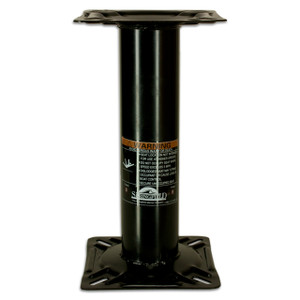"Springfield Marine | Economy 13"" Pedestal (1561106)"