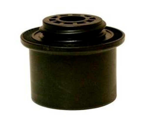 Springfield Marine   Thread-Lock Plastic Plug/Collar (7100172)