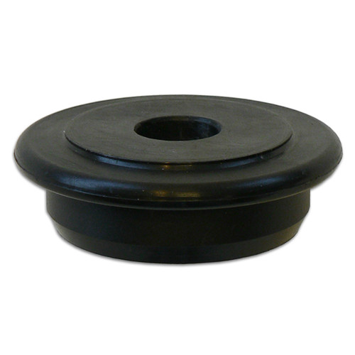 "Springfield Marine | Plug-In Series | Base Socket Cover | Fits 2-3/8"" (1300766)"