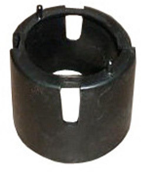 "Springfield Marine   Trac-Lock Series   Bushing for 2-7/8"" Trac-Lock III (2171009)"