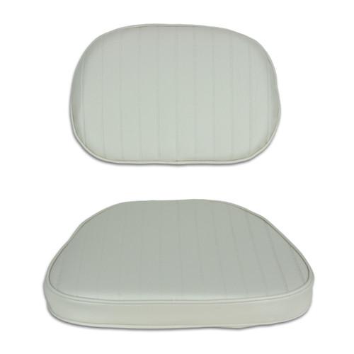 Springfield Marine   Yachtsman Cushions Off White (1045028)