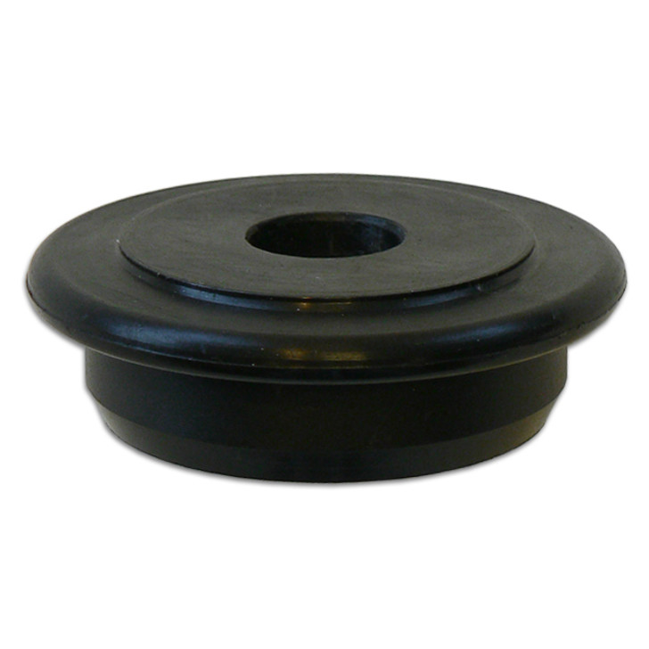 Plug-In Socket Cover