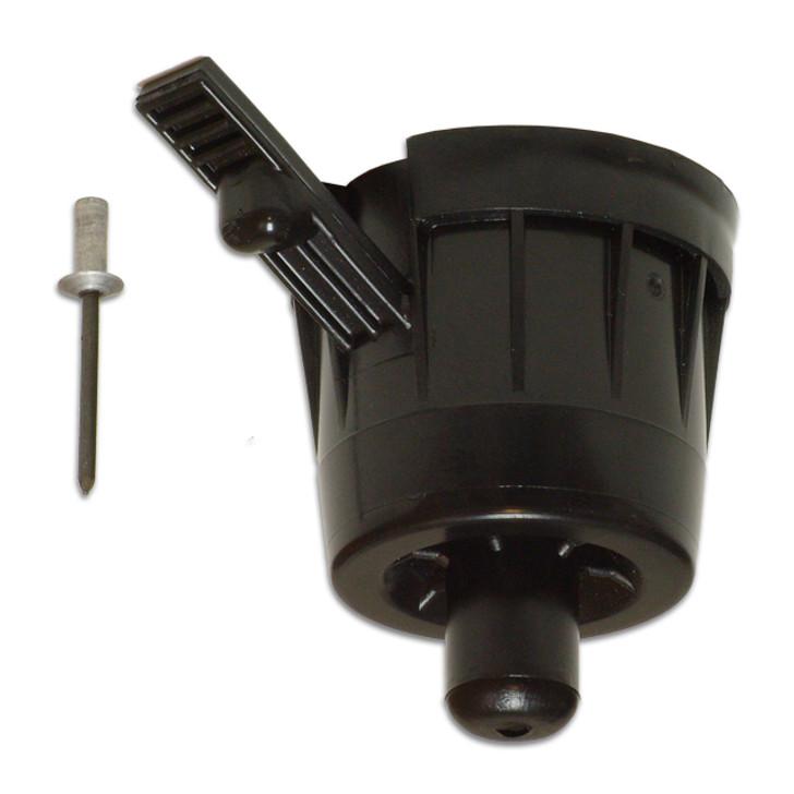 Taper-Lock Bushing Replacement Kit