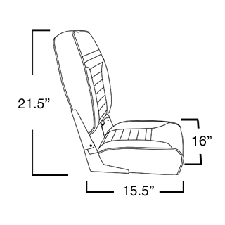 high-back-seat.jpg