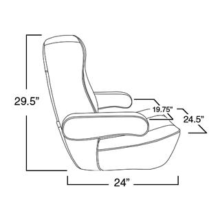 wheelhouse-seat-web.jpg