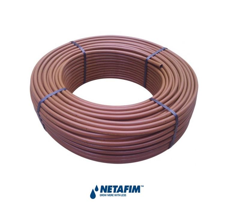 Netafim Unitechline 16mm x 30cm x 100m x 2.3lts