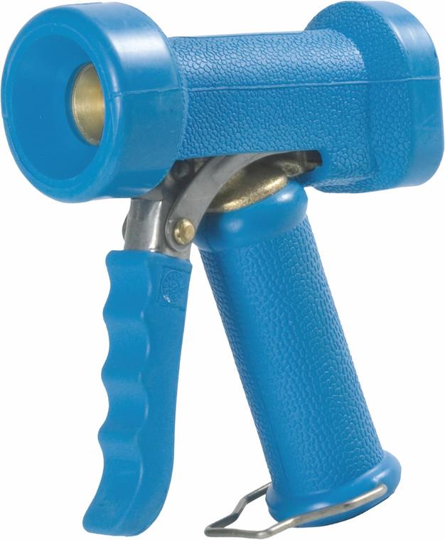 Geka Industrial Spray Pistol Gun