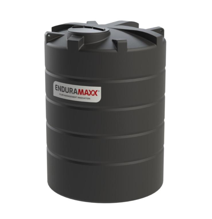 Enduramaxx 6000L Vertical Tank