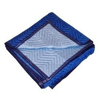 "72"" x 80"" Moving Blankets(Includes 12 Blankets)"
