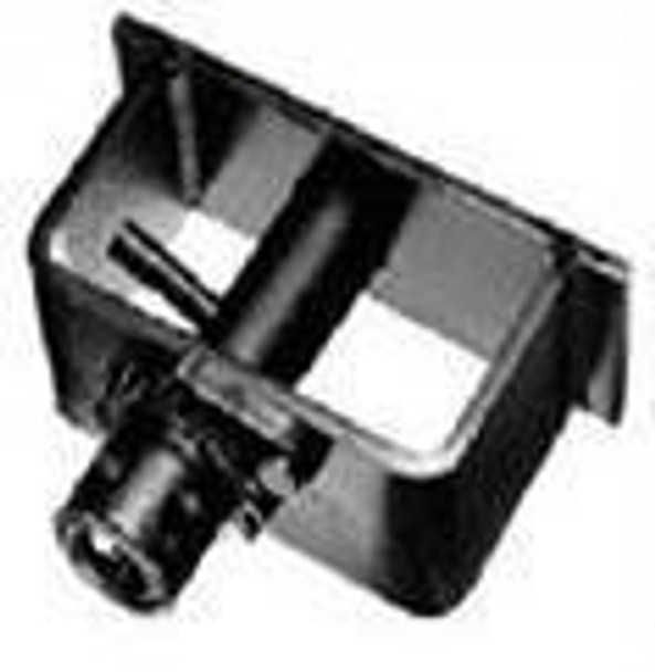 Cable Only Right Hand Winch