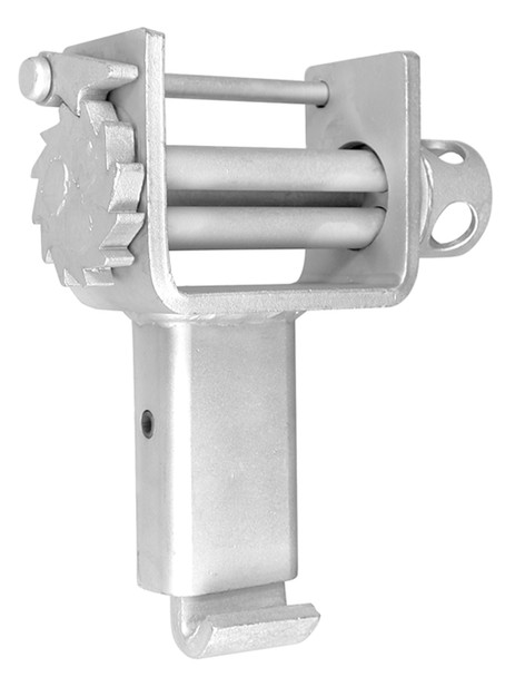 Ancra Standard Outward Off-Set PortaWinch