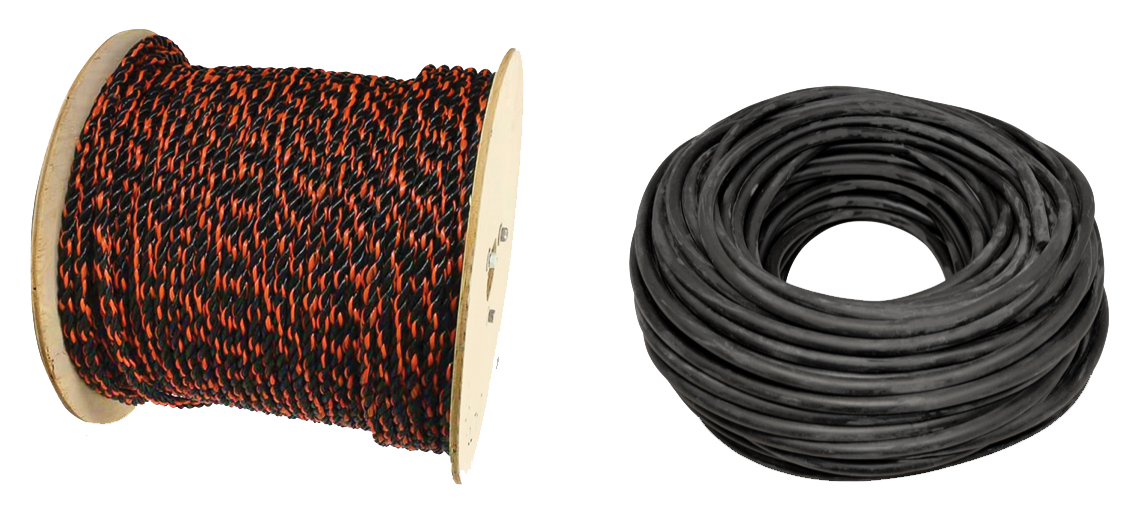 rubber-rope.png