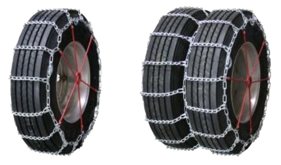 tire-chain.png